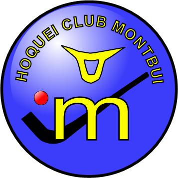 Hoquei Club Montbui